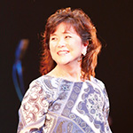 ishikawa_2018