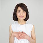 karashima_2018