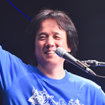 miura_2018
