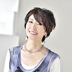 shono_2018
