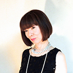 shibata_2018